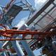 Sarkanniemi Amusement Park 038