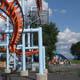Sarkanniemi Amusement Park 039