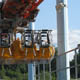 Sarkanniemi Amusement Park 040