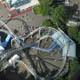 Sarkanniemi Amusement Park 041