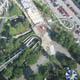 Sarkanniemi Amusement Park 043