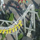 Sarkanniemi Amusement Park 044