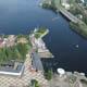 Sarkanniemi Amusement Park 045