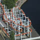 Sarkanniemi Amusement Park 046
