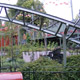Tivoli Gröna Lund 094