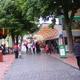 Tivoli Gröna Lund 099