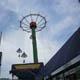 Tokyo Dome City Attractions Amusement Park (LaQua) 006