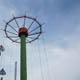 Tokyo Dome City Attractions Amusement Park (LaQua) 008
