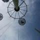 Tokyo Dome City Attractions Amusement Park (LaQua) 009