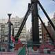 Tokyo Dome City Attractions Amusement Park (LaQua) 014