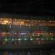 Tokyo Dome City Attractions Amusement Park (LaQua) 016