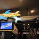 Tokyo Dome City Attractions Amusement Park (LaQua) 017