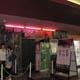 Tokyo Dome City Attractions Amusement Park (LaQua) 018