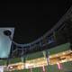 Tokyo Dome City Attractions Amusement Park (LaQua) 019