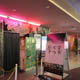 Tokyo Dome City Attractions Amusement Park (LaQua) 022