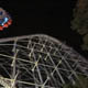 Tokyo Dome City Attractions Amusement Park (LaQua) 023