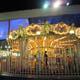 Tokyo Dome City Attractions Amusement Park (LaQua) 024