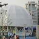Tokyo Dome City Attractions Amusement Park (LaQua) 025