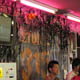 Tokyo Dome City Attractions Amusement Park (LaQua) 026
