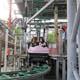 Tokyo Dome City Attractions Amusement Park (LaQua) 031