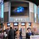 Tokyo Joypolis (SEGA Amusement Theme Park) 002