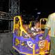 Tokyo Joypolis (SEGA Amusement Theme Park) 007