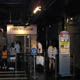 Tokyo Joypolis (SEGA Amusement Theme Park) 010