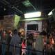 Tokyo Joypolis (SEGA Amusement Theme Park) 011