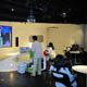 Tokyo Joypolis (SEGA Amusement Theme Park) 013