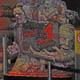 Tokyo Joypolis (SEGA Amusement Theme Park) 015