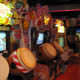 Tokyo Joypolis (SEGA Amusement Theme Park) 017