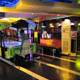 Tokyo Joypolis (SEGA Amusement Theme Park) 019