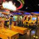 Tokyo Joypolis (SEGA Amusement Theme Park) 022