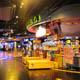 Tokyo Joypolis (SEGA Amusement Theme Park) 023
