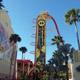Universal Studios Florida 005