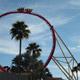 Universal Studios Florida 008