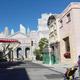 Universal Studios Florida 012