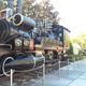 Universal Studios Florida 015