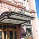 Universal Studios Florida 017