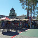 Universal Studios Florida 024