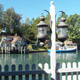 Universal Studios Florida 025
