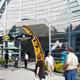 Universal Studios Florida 026