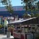 Universal Studios Florida 031