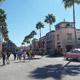 Universal Studios Florida 034