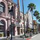 Universal Studios Florida 035