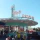 Universal Studios Florida 036