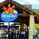 Walibi Belgium 001