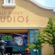 Walt Disney Studios Park (Parigi) 011