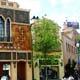 Walt Disney Studios Park (Parigi) 024