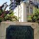 Walt Disney Studios Park (Parigi) 027